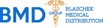BMD GROUP